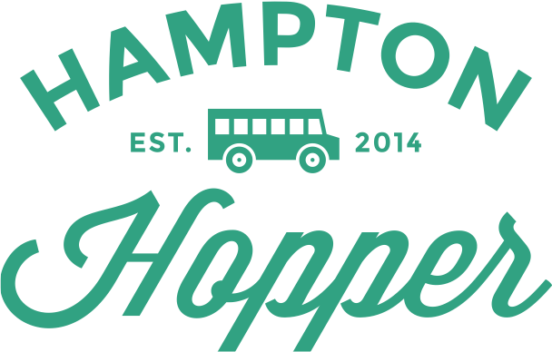 Hampton Hopper